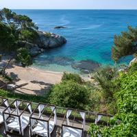Salles Hotel & Spa Cala Del Pi Beach/Ocean View