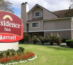 Residence Inn by Marriott San Diego La Jolla