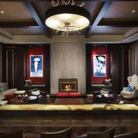 Juniper Hotel, Curio a Collection by Hilton Featured Image