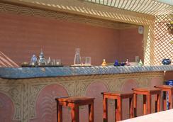 Ryad Atlas Quatre - 馬拉喀什 - 室外景