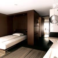 Derag Livinghotel Am Viktualienmarkt Guest Room