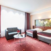 Azimut Hotel Cologne City Center