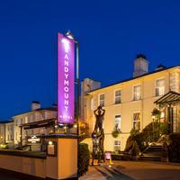 Sandymount Hotel Featured Image