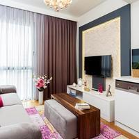 Mera Suites Deluxe suite