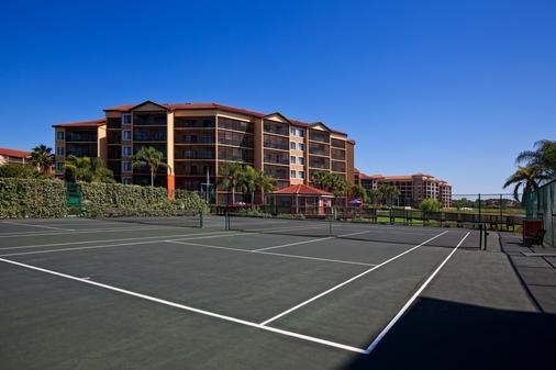 Westgate Lakes Resort and Spa - 奧蘭多