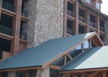 Westgate Branson Woods Resort and Cabins
