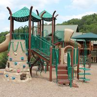 Westgate Smoky Mountain Resort & Spa Childrens Play Area - Outdoor