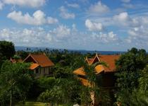 Koh Mak Good Time Resort