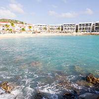 Flamingo Beach Resort By Diamond Resorts Beach/Ocean View