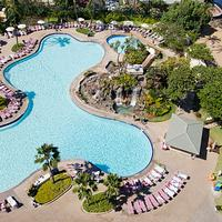 Kaanapali Beach Club Resort by Diamond Resorts Pool