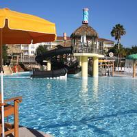 Liki Tiki Village By Diamond Resorts Pool
