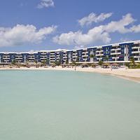 Royal Palm Beach Resort by Diamond Resorts Beach