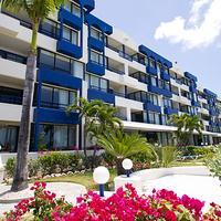 Royal Palm Beach Resort by Diamond Resorts Exterior