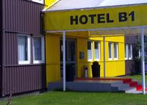 Hotel B1