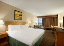 Radisson Hotel Denver Southeast, CO