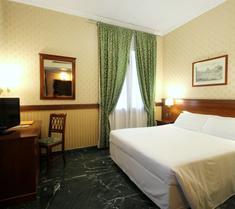賈尼科洛大酒店