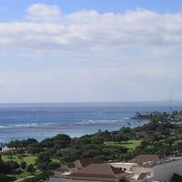 Ala Moana By Lsi Resorts Beach/Ocean View
