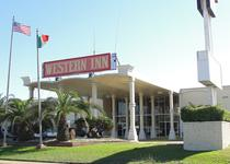 Western Inn Houston