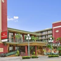 Ramada Hollywood Downtown Featured Image