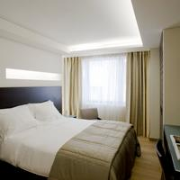 O&B Athens Boutique Hotel Standard