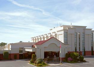 溫德姆維塞利亞酒店