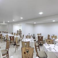 Mision Express Villahermosa Restaurant