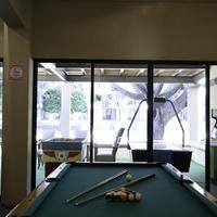 Mision Comanjilla Game Room