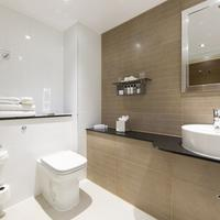 Amba Hotel Marble Arch In-Room Business Center