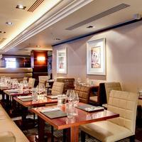 Amba Hotel Marble Arch Restaurant