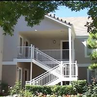 Residence Inn by Marriott Boulder Guest room