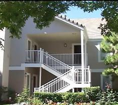 Residence Inn by Marriott Boulder