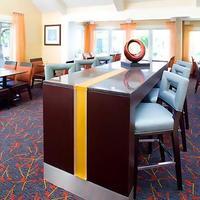 Residence Inn by Marriott Boulder Other