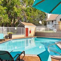 Residence Inn by Marriott Boulder Health club