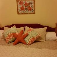 Ocean Tide Beach Resort Guestroom