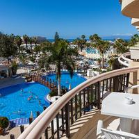 Tigotan Lovers & Friends Playa De Las Americas Guestroom