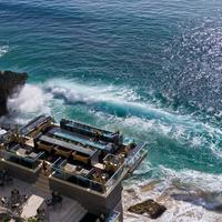 Ayana Resort and Spa Bali Beach/Ocean View