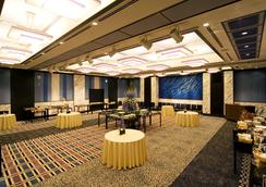 半藏門蒙特利飯店 - 東京 - 宴會廳