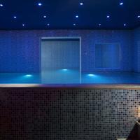 Blue Bay Resort Hotel Spa
