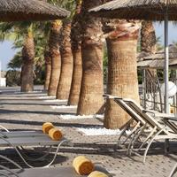 Blue Bay Resort Hotel Pool