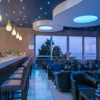 Blue Bay Resort Hotel Hotel Bar