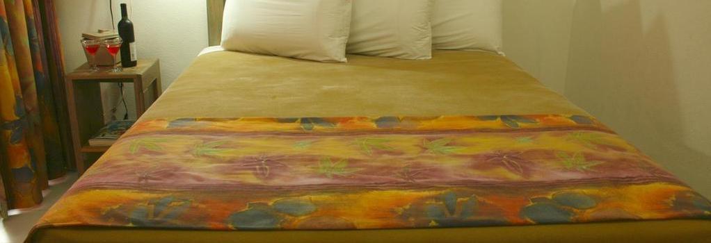 Coco Plum Resorts Bahamas - 拿騷 - 臥室