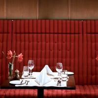 Hotel Amsterdam - De Roode Leeuw Restaurant De Roode Leeuw