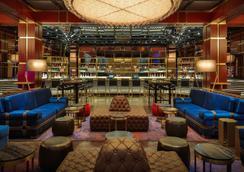 The Palazzo Resort Hotel Casino - 拉斯維加斯 - 酒吧