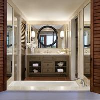 Bacara Resort & Spa Guestroom