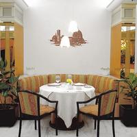 Brunelleschi Hotel Restaurant