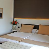 Gran Hotel Zurbaran