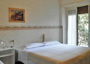 多莫斯水母酒店