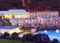 Henn-na Hotel