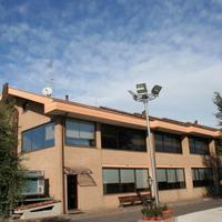 Euro House Inn Airport Hotel & Residence