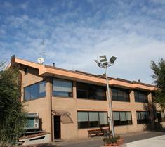 Euro House Inn Airport